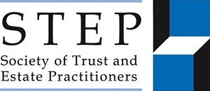 STEP - The Society of Trust and Estate Practitioners